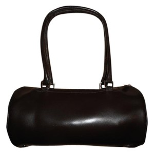 Lancaster Leather France Shoulder Bag