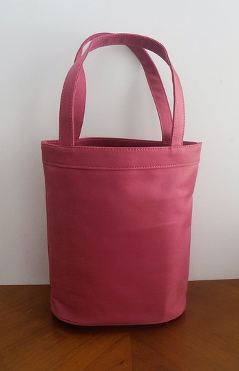 Other NEW Purse Cosmetics Bag Caddy or Gift Bag (medium)