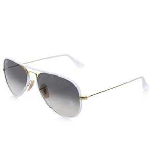 Ray-Ban Ray-Ban Aviator Full Color