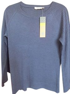 Tory Burch Crewneck Sweater