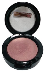 MAC Cosmetics ROSE BULLION Richmetal Highlighter Brushed Metal-X Eyeshadow