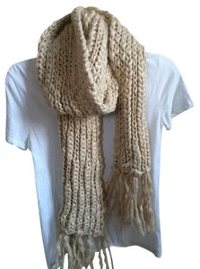 Forever 21 Knit Scarf