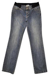 Duo Maternity Duo Maternity Jeans