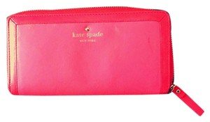 Kate Spade Authentic Kate Spade wallet