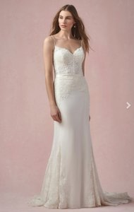 Watters Katy Wedding Dress Wedding Dress
