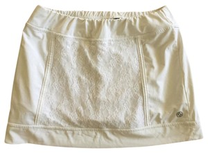 Other Lija Skort Made In Canada