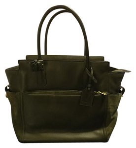 Reed Krakoff Tote in Military green