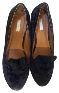 Cooperative Urbanoutfitters Loafers Black Flats