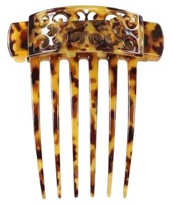Ponilox 2 PoniLox Twist Hair Combs