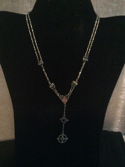 Other Gold chain necklace