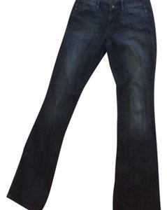 JOE'S Jeans Boot Cut Jeans