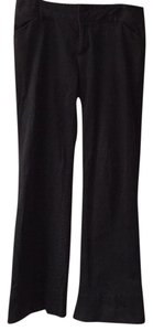 Old Navy Boot Cut Pants Black