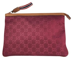 Gucci GUCCI COSMETIC BAG