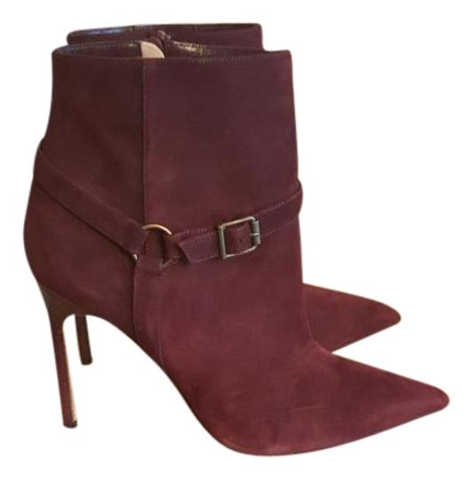 Preload https://img-static.tradesy.com/item/19577406/manolo-blahnik-burgundy-bootsbooties-size-us-9-regular-m-b-0-1-540-540.jpg