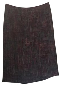 Apostrophe Skirt multicolored