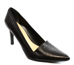 Franco Sarto Classics Heels Leather Pumps