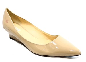 Cole Haan Heels New With Defects Pumps