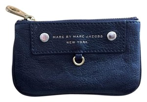 Marc Jacobs Marc Jacobs Coin Purse