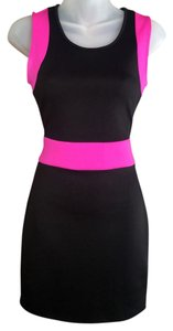 Candie's Bodycon Dress