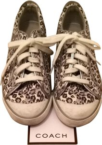 f1a5daabf best price coach sneakers up to 70 off at tradesy 4ba74 45f51