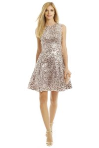 Kate Spade New Year's Eve Dress