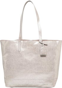 Cole Haan Tote in Champagne