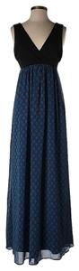 Maxi Dress by Rachel Zoe Paisley Sleeveless