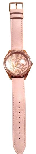 Juicy Couture Juicy Couture Wonen's Watch