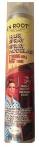 Thebalm theBalm En Root Strong hold hair Spray