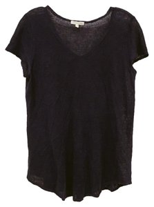 Eileen Fisher T Shirt Blue