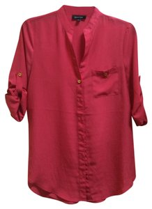 4d0f772c9be Spense Blouses - Up to 70% off a Tradesy