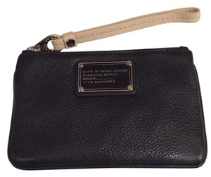 Marc by Marc Jacobs Marc by Marc Jacobs Wristlet