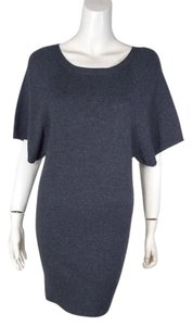 Michael Stars Cashmere Dress