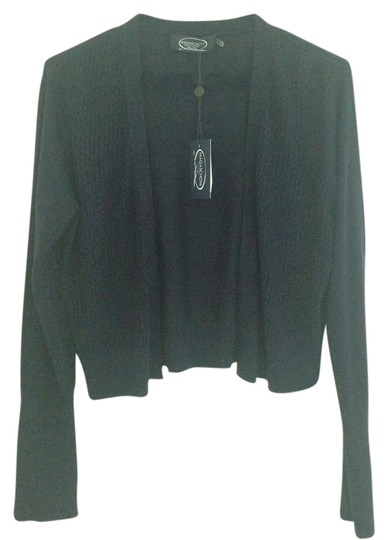 durable modeling Magaschoni Silk Cashmere Cardigan - 74% Off Retail