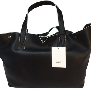 Vince Tote