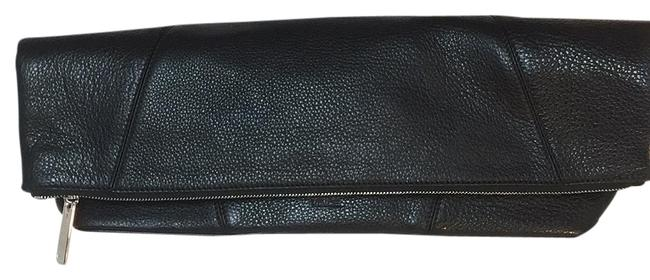 Item - Leather Clutch