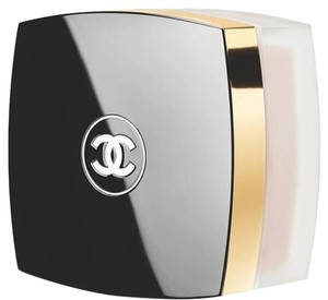 Chanel N°5 Body Cream CHANEL No. 5 CREME VELOURS POUR LE CORPS VELVET BODY CREME