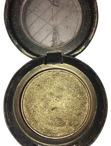 MAC Cosmetics Sumptuous Olive Eyeshadow