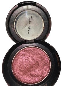 MAC Cosmetics MAC Eyeshadow CRANBERRY