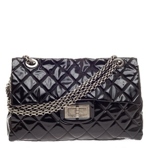 Chanel Pvc Shoulder Bag