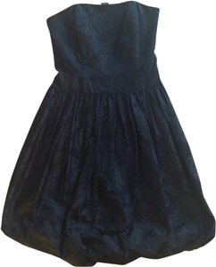 Ann Taylor Lbd Little Fun Dress