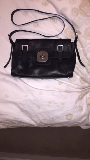 Longchamp Leather Cuir Gatsby Pebbled Moto Pliage Neo Planetes Sport Medium Hobo Satchel Cross Body Bag