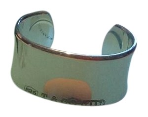 Tiffany & Co. 925 cuff