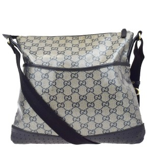 Gucci Louis Vuitton Chanel Balmain Shoulder Bag