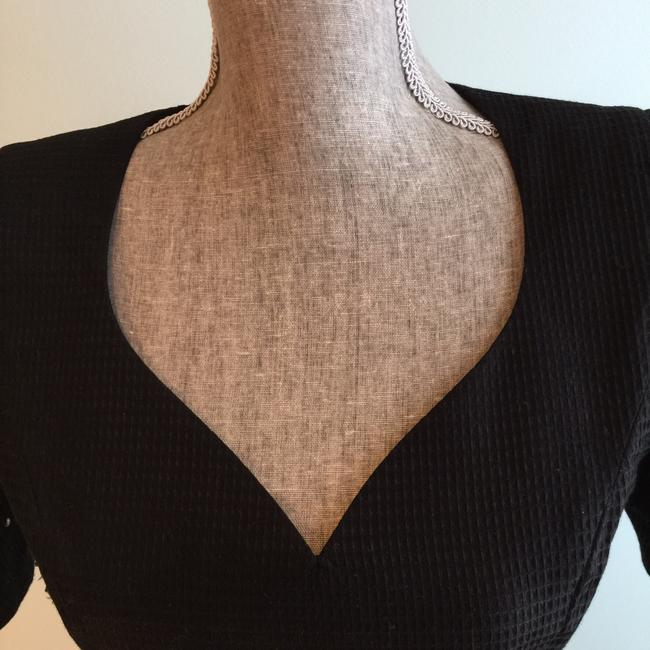 Other Cocktail Evening Size 6 Crystal Dress