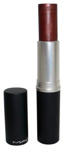 MAC Cosmetics SPICY Brown Paintstick 7g/0.24 oz Face & Body Paint DISCONTINUED RARE