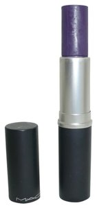 MAC Cosmetics RICH PURPLE Paintstick 7g/0.24 oz Face & Body Paint Makeup