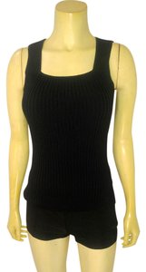 Cyrus P2240 Size Small Top black