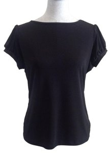 Worthington Top Black