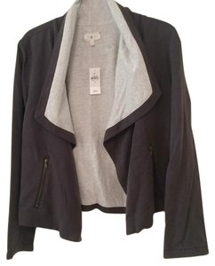Lou & Grey Dark gray Jacket